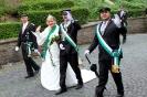 Schützenfest Arnsberg 2011_80