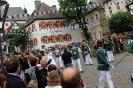 Schützenfest Arnsberg 2011_83