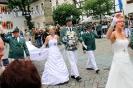 Schützenfest Arnsberg 2011_84