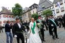 Schützenfest Arnsberg 2011_87