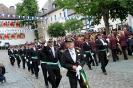 Schützenfest Arnsberg 2011_89