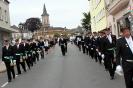 Schützenfest Arnsberg 2011_8