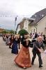Schützenfest Bachum 2011_11