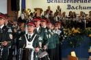 Schützenfest Bachum 2011_162