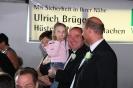 Schützenfest Bachum 2011_175