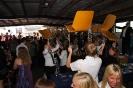 Schützenfest Bachum 2011_200
