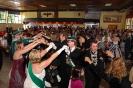 Schützenfest Bachum 2011_229