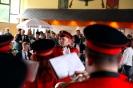 Schützenfest Bachum 2011_246