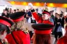 Schützenfest Bachum 2011_247