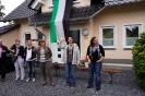 Schützenfest Bachum 2011_24