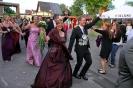 Schützenfest Bachum 2011_264