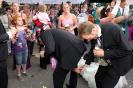 Schützenfest Bachum 2011_284