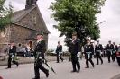 Schützenfest Bachum 2011_31