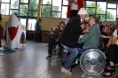 Schützenfest Bachum 2011_322