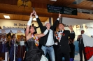 Schützenfest Bachum 2011_327