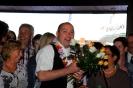 Schützenfest Bachum 2011_332