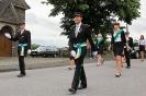 Schützenfest Bachum 2011_34