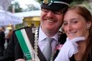 Schützenfest Bachum 2011_350