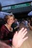 Schützenfest Bachum 2011_360
