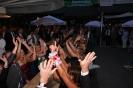 Schützenfest Bachum 2011_367