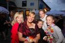 Schützenfest Bachum 2011_371