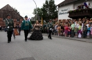 Schützenfest Bachum 2011_47