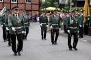 Schützenfest Bachum 2011_49