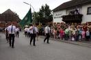 Schützenfest Bachum 2011_50