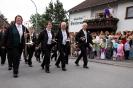 Schützenfest Bachum 2011_54