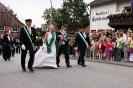 Schützenfest Bachum 2011_58