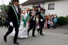 Schützenfest Bachum 2011_60