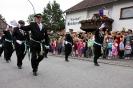 Schützenfest Bachum 2011_61