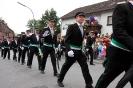 Schützenfest Bachum 2011_62