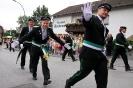 Schützenfest Bachum 2011_65