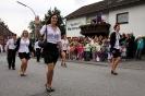 Schützenfest Bachum 2011_70