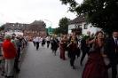 Schützenfest Bachum 2011_76