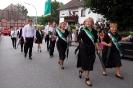 Schützenfest Bachum 2011_77
