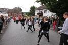 Schützenfest Bachum 2011_79