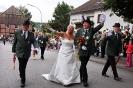 Schützenfest Bachum 2011_87