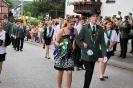 Schützenfest Bachum 2011_91
