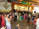 Schützenfest Bachum 2013_100