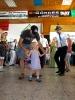 Schützenfest Bachum 2013_103