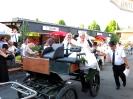 Schützenfest Bachum 2013_113