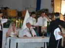 Schützenfest Bachum 2013_129