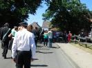 Schützenfest Bachum 2013_13