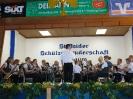 Schützenfest Bachum 2013_46