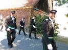 Schützenfest Bachum 2013_54