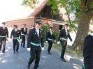 Schützenfest Bachum 2013_56