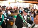 Schützenfest Bachum 2013_60