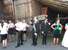 Schützenfest Bachum 2013_61